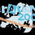 CARAVAN 2000 FRANCE