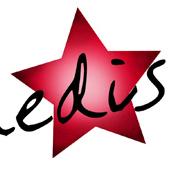 Medis5/Sensus