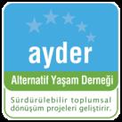 Düşler Akademisi – AYDER Dreams Academy