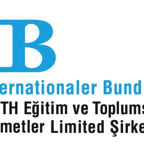 Internationaler Bund Egitim ve Toplumsal Hizmetler Limited Sirketi