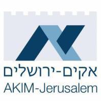 AKIM Jerusalem