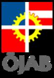OJAB logo